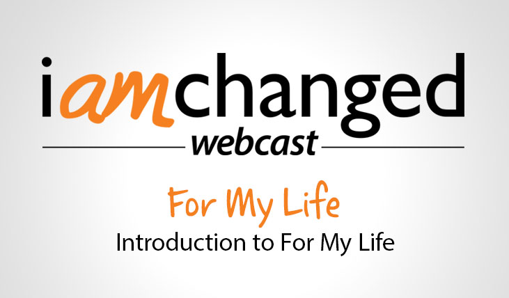 IAC_Webcast_03_Introduction_to_FML_blog_thumbnail