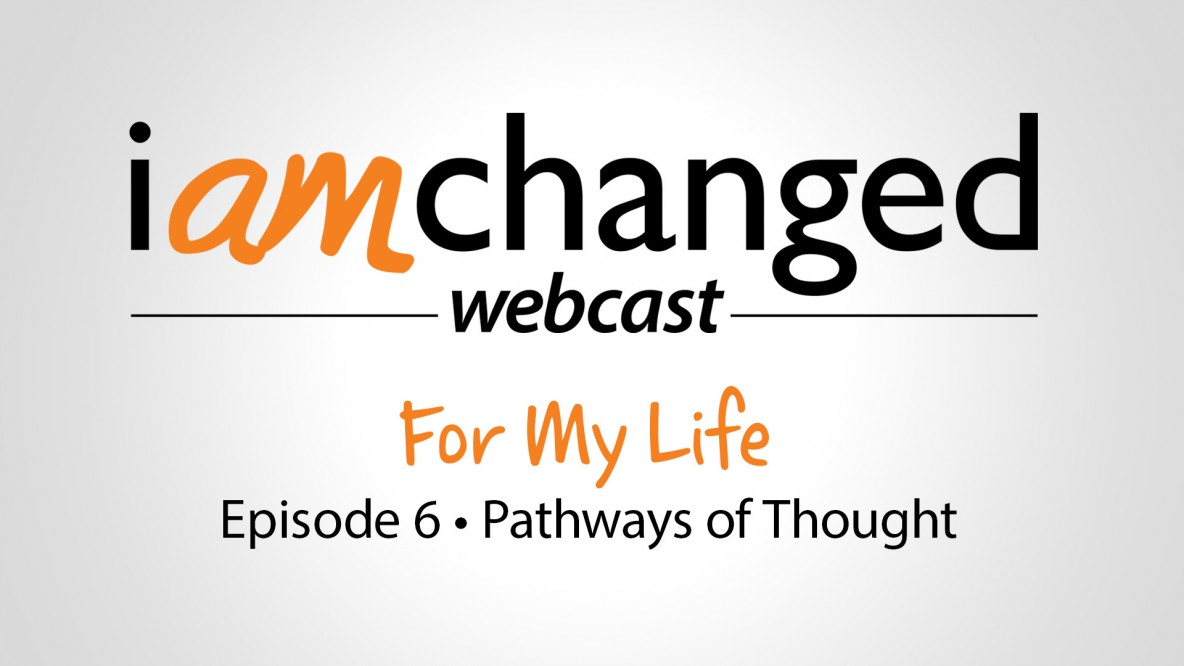 IAC_Webcast_09_Episode_06_FML_Pathways_of_Thought_1920_thumbnail-846x476