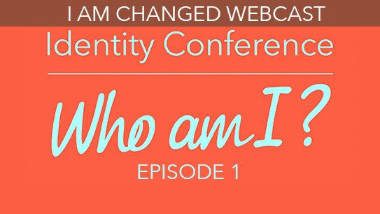 Identity_Conference_IAC_WEBCAST_episode_1
