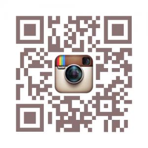 Instagram_qrcode