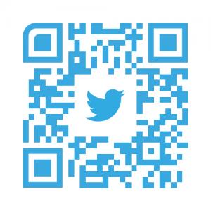 Twitter_qrcode