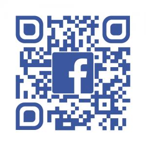 facebook_qrcode