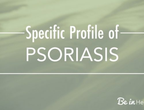 Specific Profile of Psoriasis