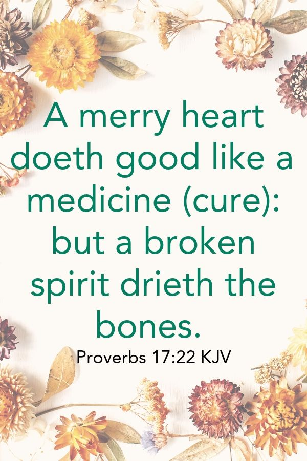 This scripture exposes a key truth about the root cause behind many diseases including Multiple Chemical Sensitivity/ Environmental Illness (MCS/EI). This article offers real solutions from the Bible for how to overcome and be healed of MCS/EI.